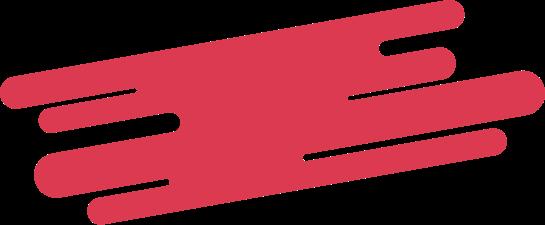 Combo quà tặng đòi nợ tết 2019