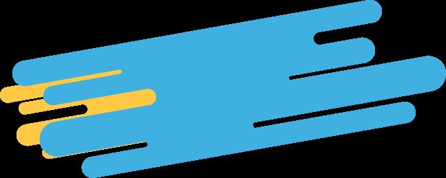 Thẻ thành viên câu lạc bộ doanh nhân trẻ tạo nghiệp