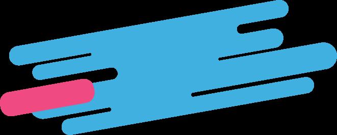 Một chiếc Linga